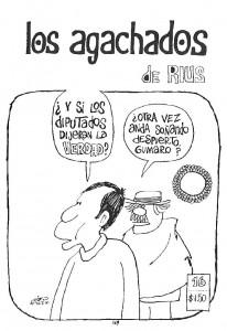 agachados_16