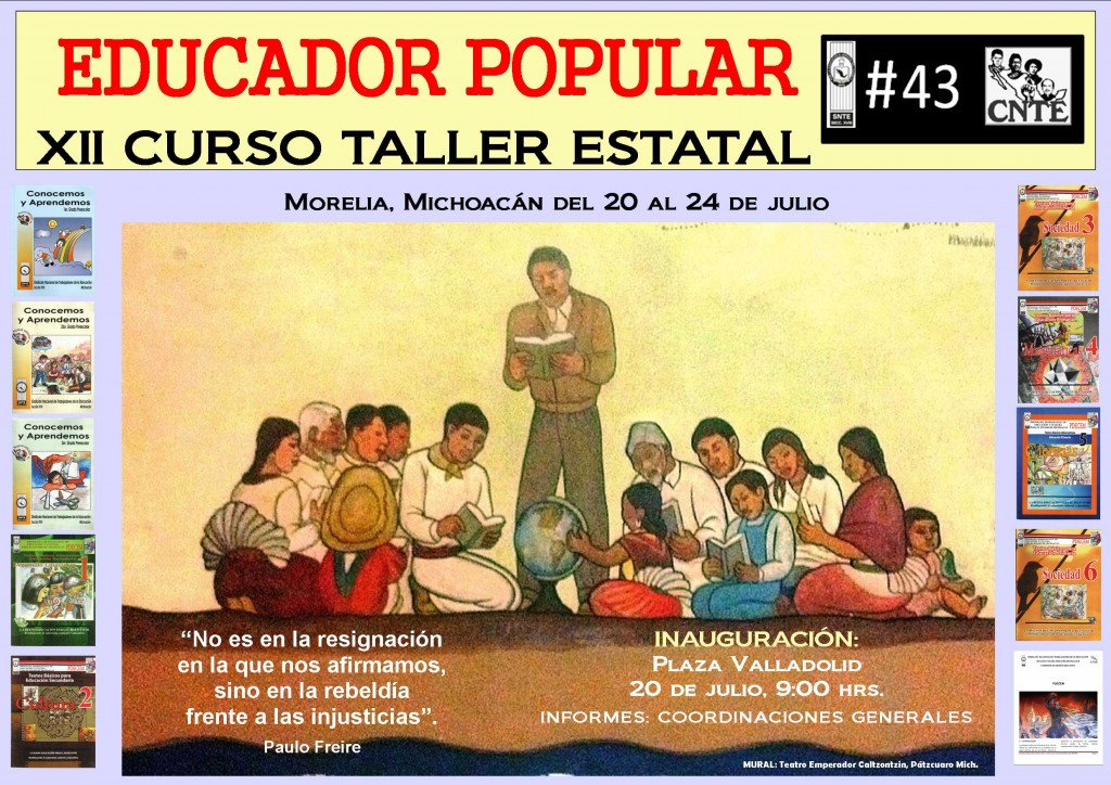 CARTEL-EDUCADOR-POPULAR-2